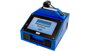 Prodim Proliner CS Series