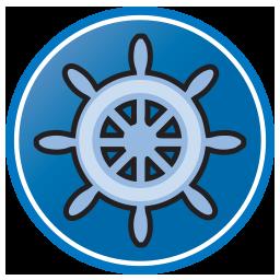 Icon - Proliner digital templating marine interiors