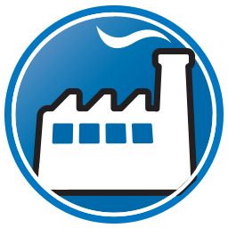 Icon - Prodim door factory automation
