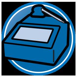 Icon - Prodim Proliner