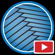 Button to watch Proliner videos of digital templating teak decks
