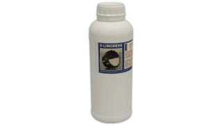 Prodim - Orcabot 3D Printer supplies - D-Limonene