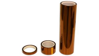 Prodim - Orcabot 3D Printer supplies - Kapton tape