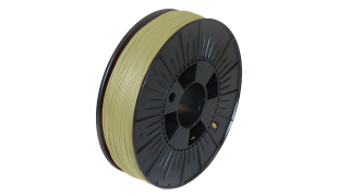 Prodim - Orcabot 3D Printer filament - PVA sample