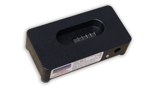 Prodim Proliner battery charger