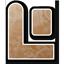 Icon - Prodim Factory software - Nest module