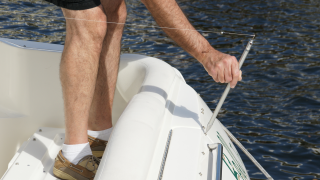 Prodim Marine and Yacht industry solutions - IPT
