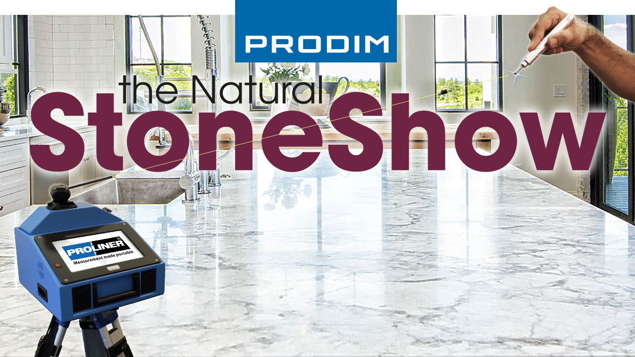 Natural-Stone-Show-2021-Prodim-Proliner7