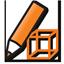 Icon - Prodim Factory software - Draw Advanced module
