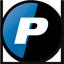 Icon - Prodim Factory software - Edit CT