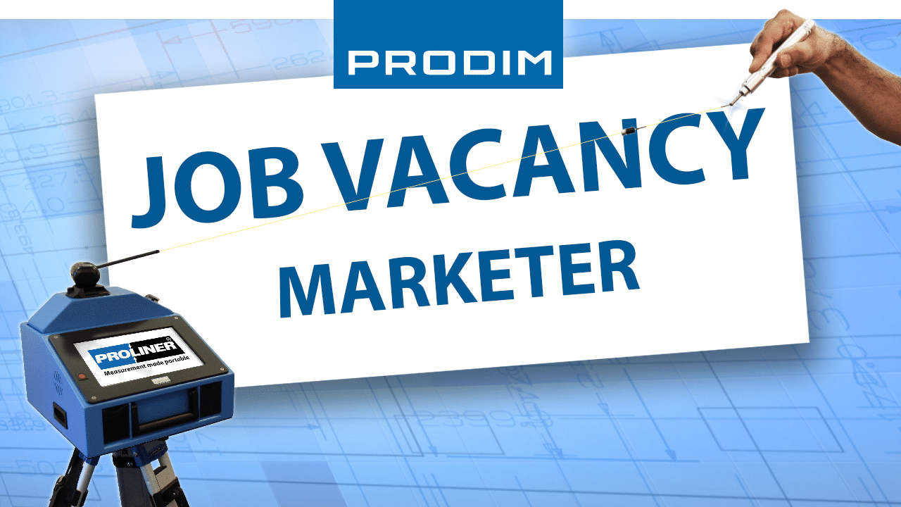 Prodim-Job-Vacancy-Marketer