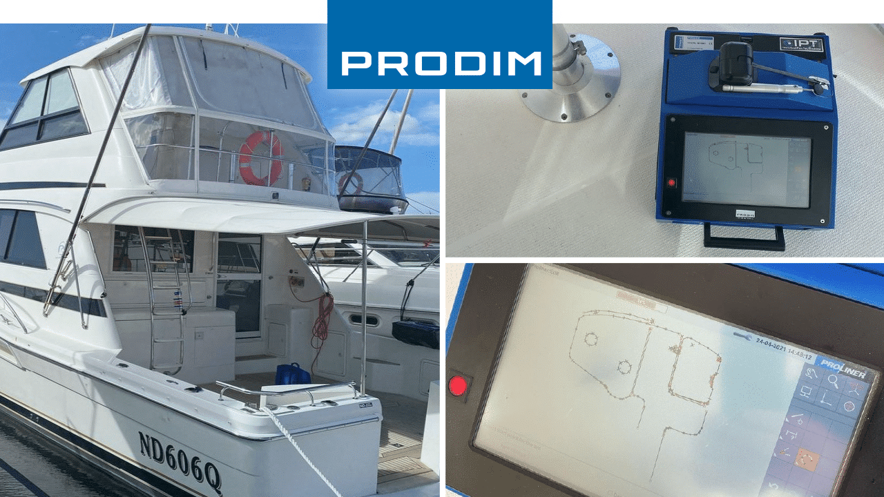 Prodim-Proliner-user-Aggravated-Cutting
