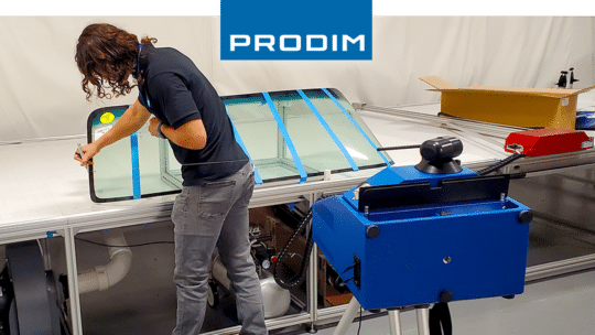 Prodim-Proliner-user-Curved-Glass-Creations_002