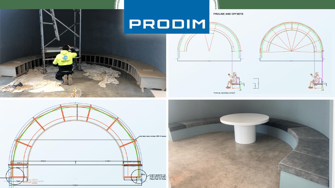 Prodim-Proliner-user-DC-Measure-&-Detail