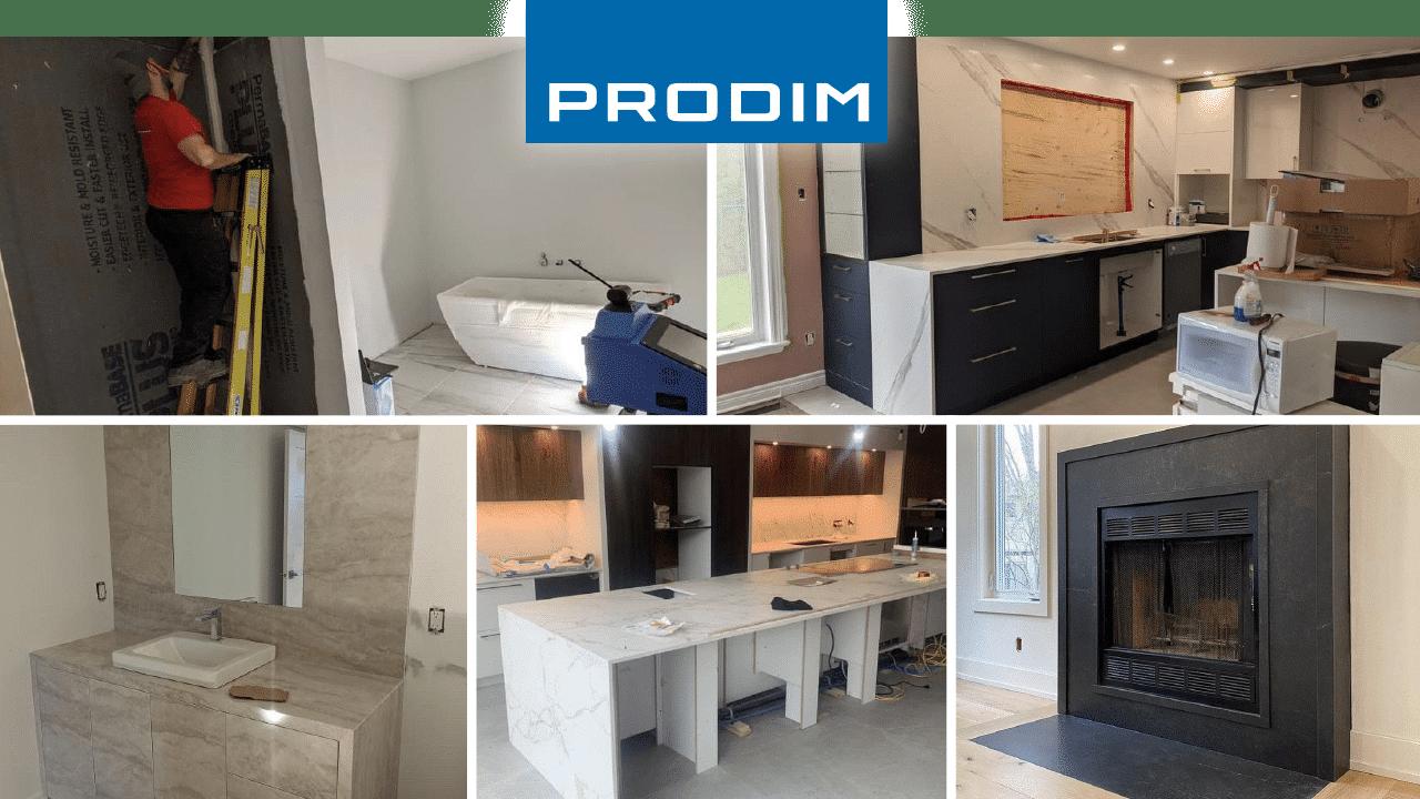 Prodim-Proliner-user-Dan-Miner-Coco-Tile