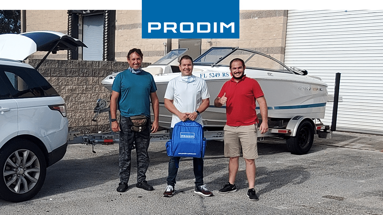 Prodim-Proliner-user-Express-Upholstery