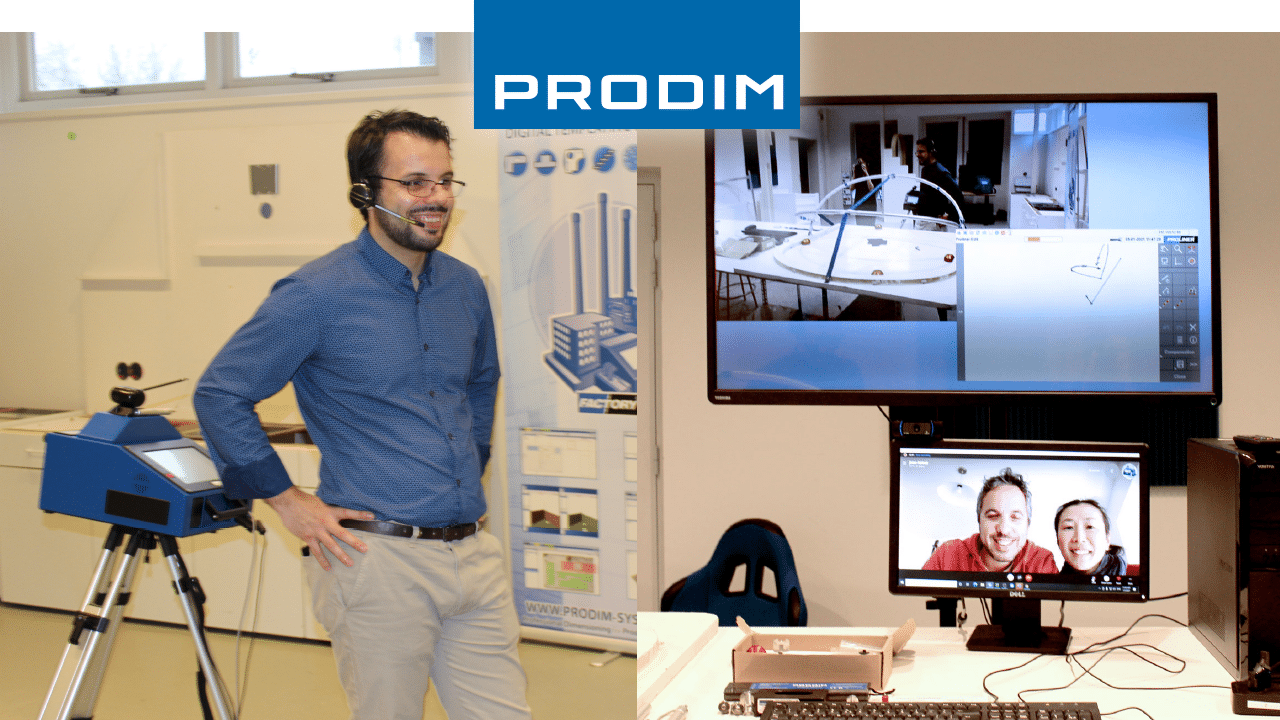 Prodim-Proliner-user-Feito-em-Portugal