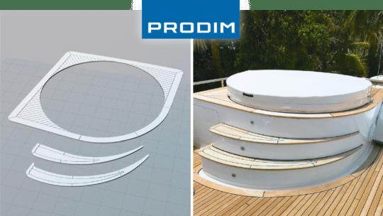 Prodim-Proliner-user-Finest-Marine-Carpentry