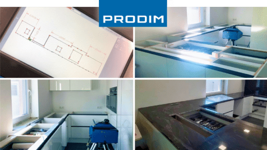 Prodim-Proliner-user-Garas-Naturstein
