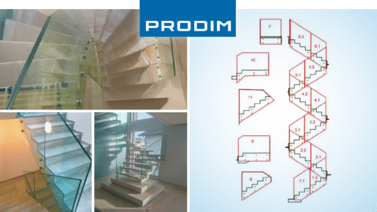 Prodim-Proliner-user-Glas-Mayer-Ginsheim