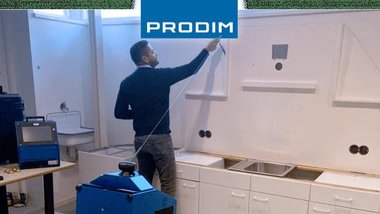 Prodim-Proliner-user-Glas-Vandoren