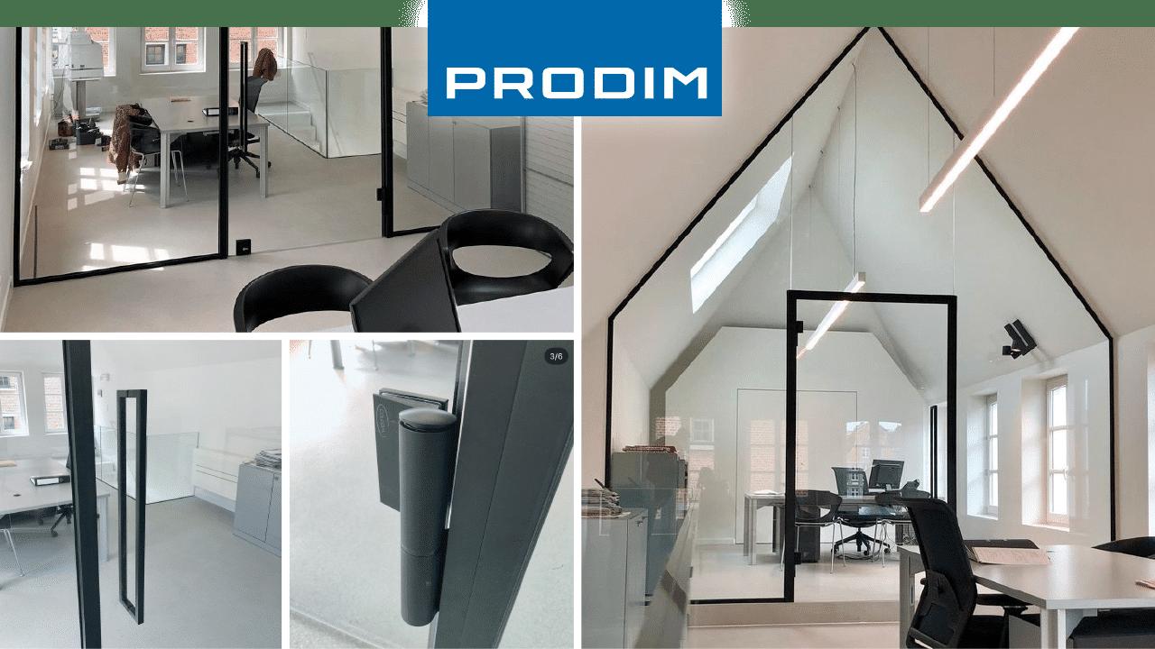 Prodim-Proliner-user-Glaswerken-Allglas
