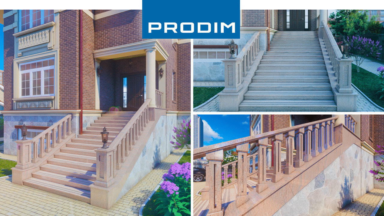 Prodim-Proliner-user-Gran-Mar