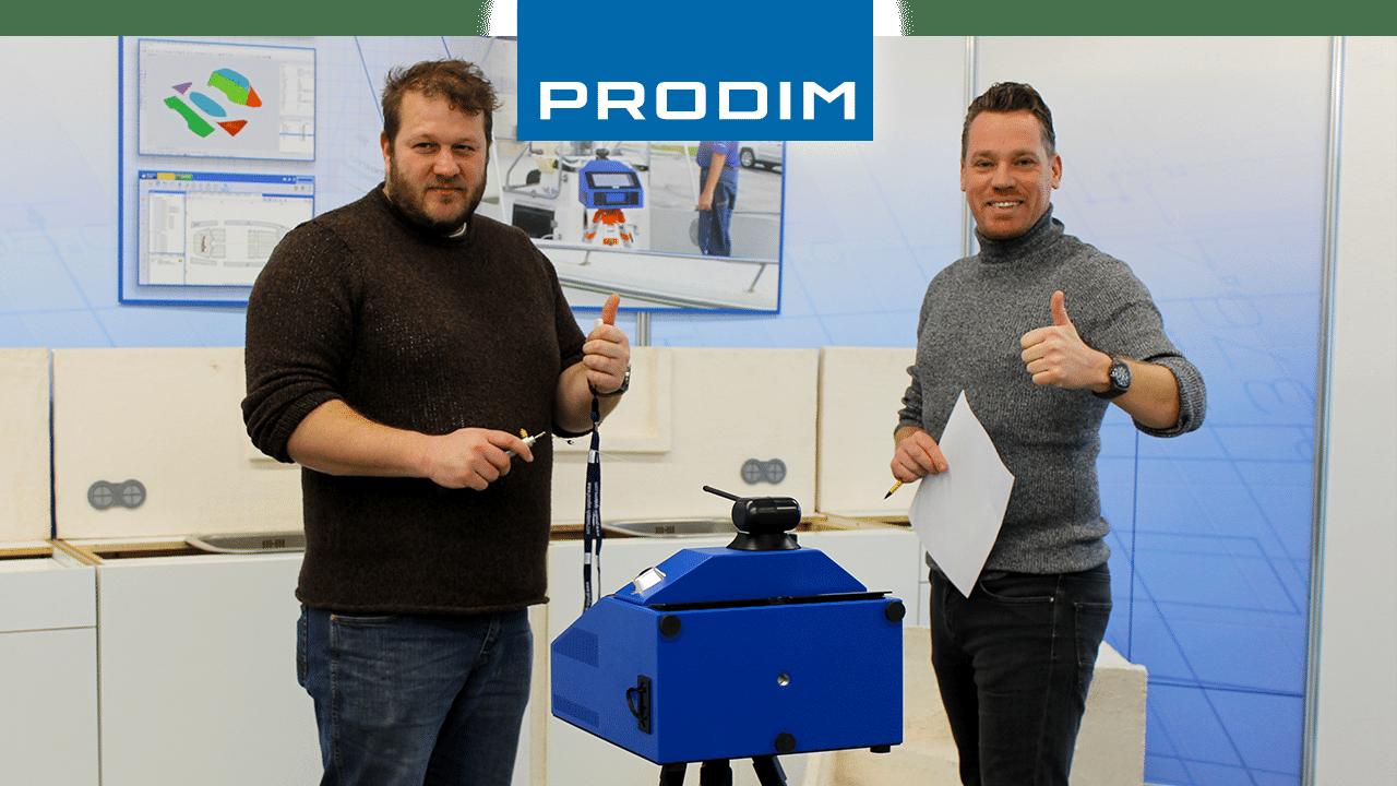 Prodim-Proliner-user-HMG-Naturstein-und-Keramik