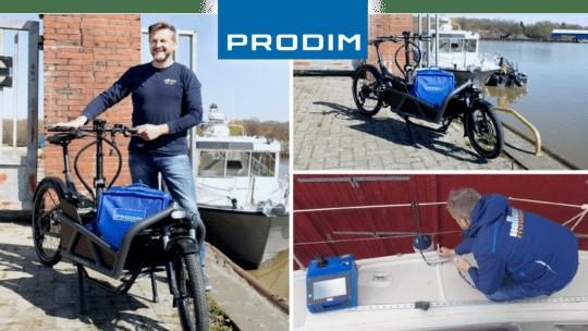 Prodim-Proliner-user-Hollweg-und-Radwelt-Emsland