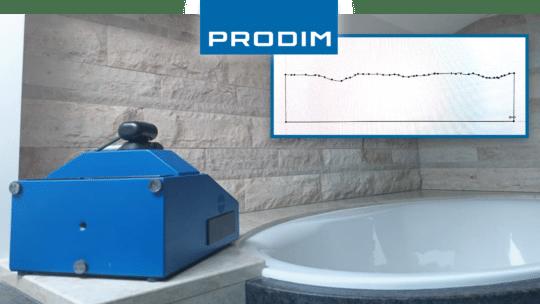 Prodim-Proliner-user-KERN-Steinmetzmeister-marmor-badewanne