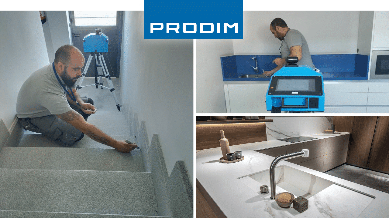 Prodim-Proliner-user-Marmoles-Castan