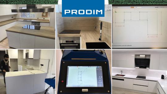 Prodim-Proliner-user-Marmoles-y-Granitos-Cambrils