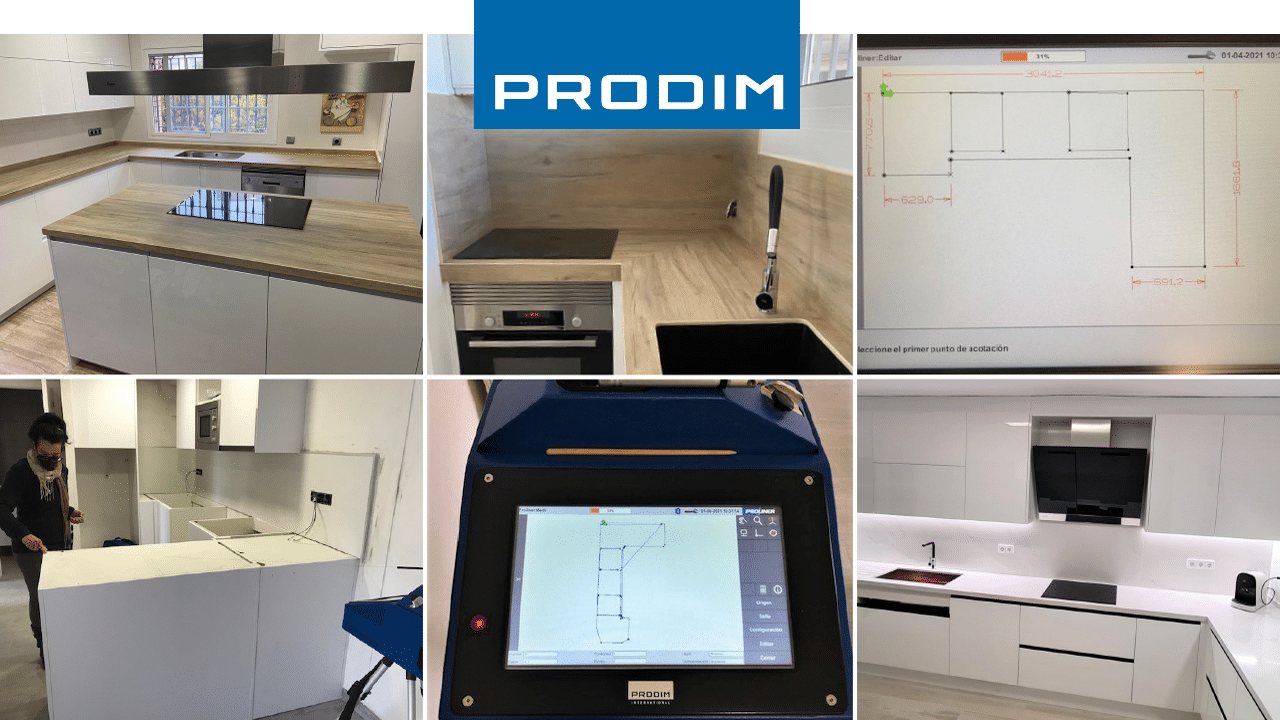 Prodim-Proliner-user-Marmoles-y-Granitos-Cambrils