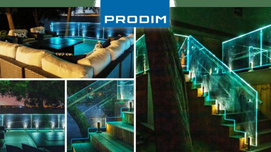 Prodim-Proliner-user-Mucci-Glass_balustrade