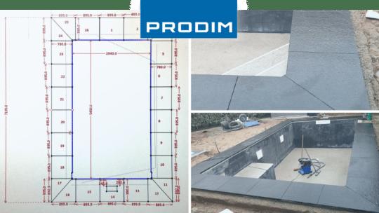 Prodim-Proliner-user-Naturstein-Schlosser-Pool-Coping