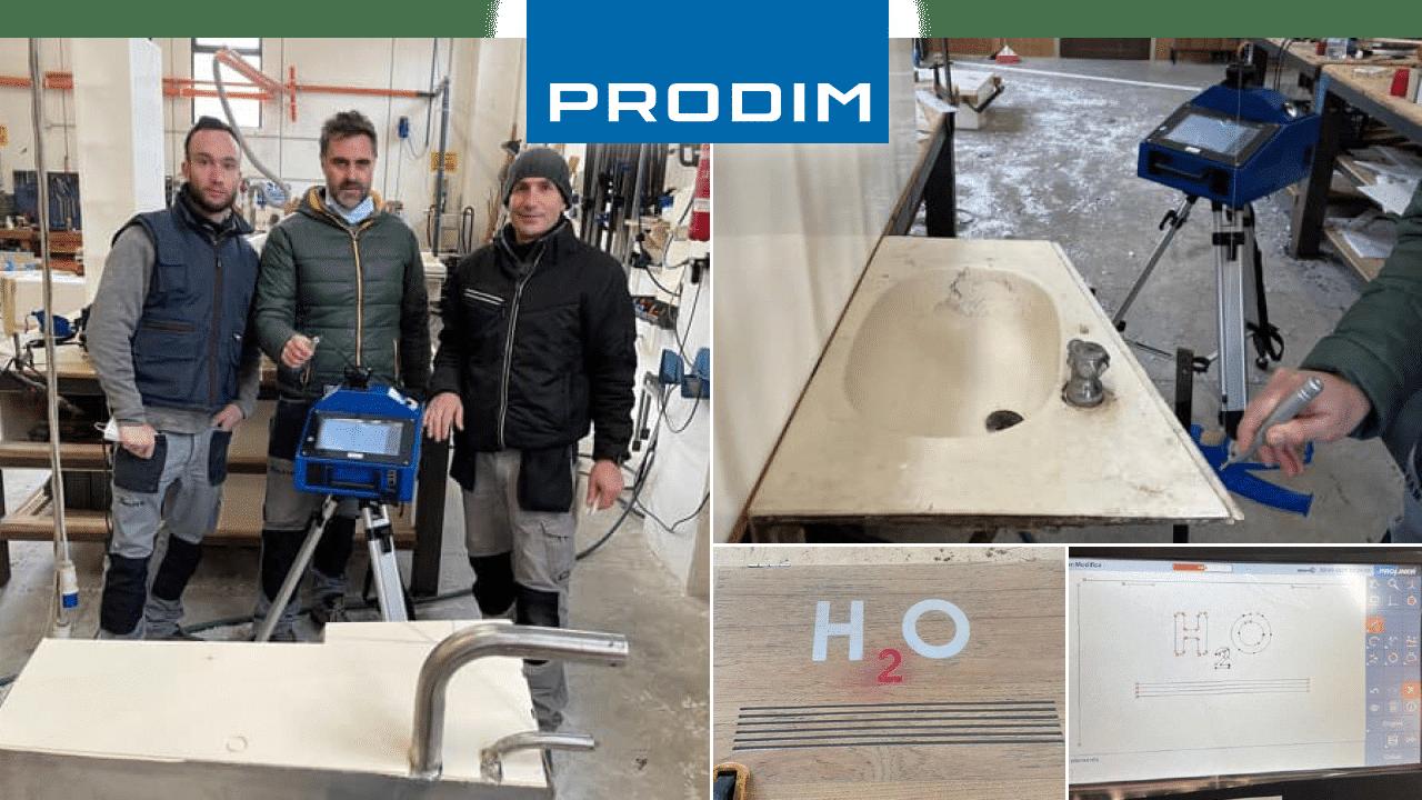 Prodim-Proliner-user-Nautica fam - 2