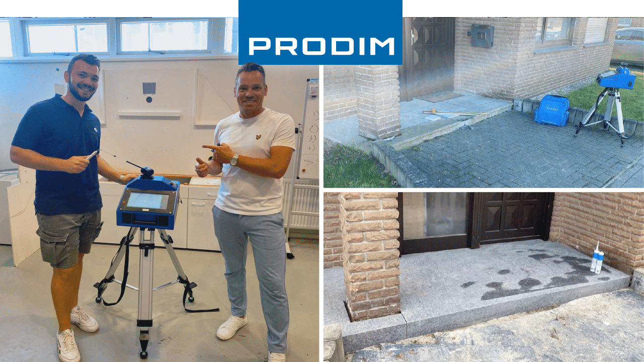 Prodim-Proliner-user-Niers-Naturstein_002