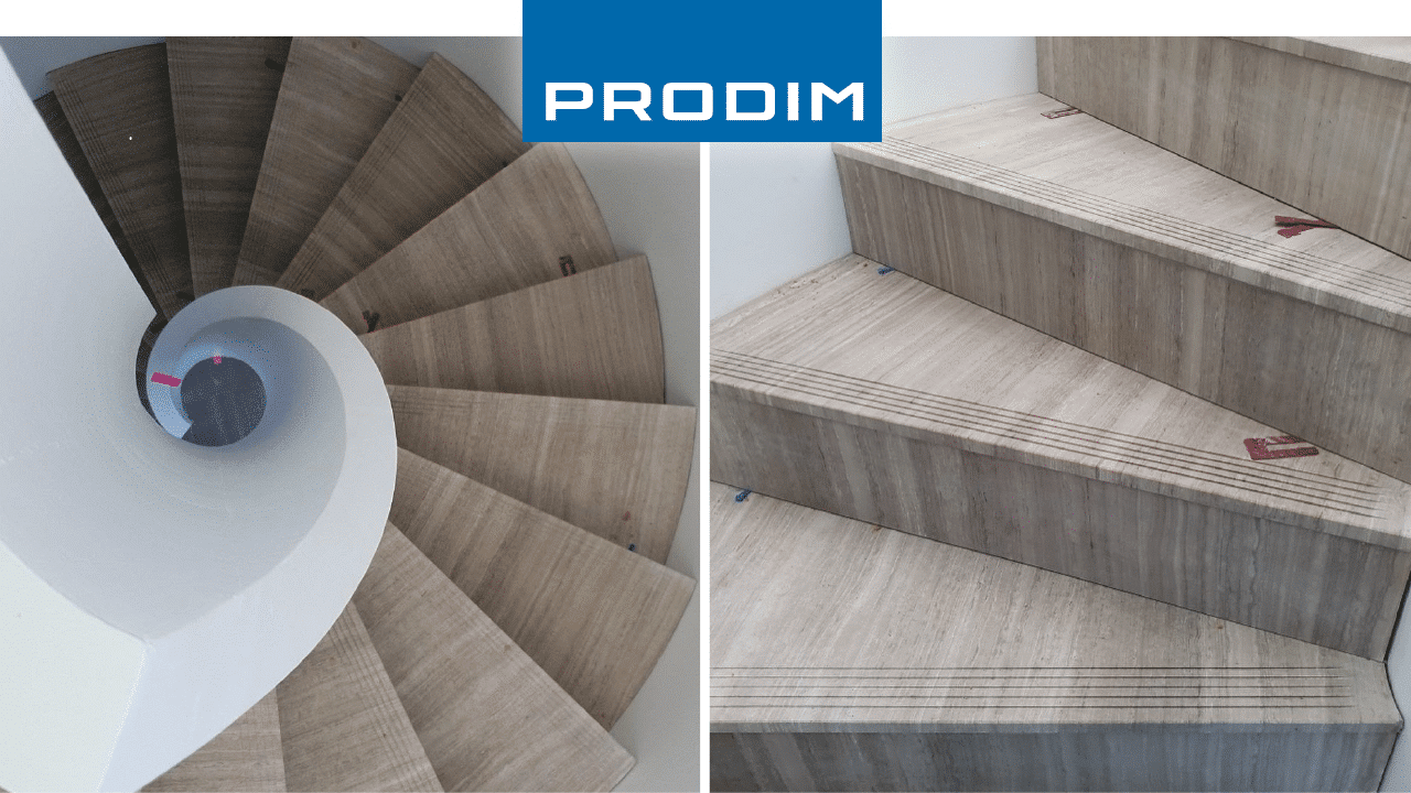 Prodim-Proliner-user-Pazzi-Marble-and-Granite_001