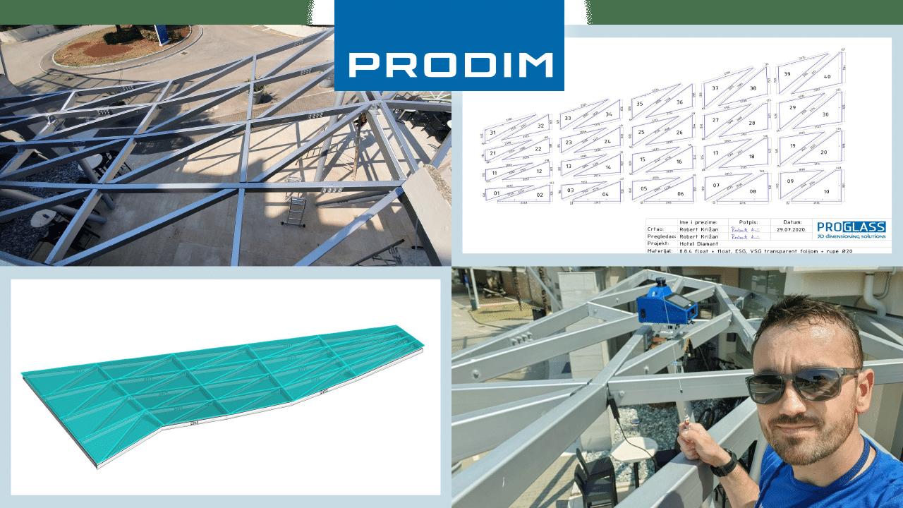 Prodim-Proliner-user-Proglass-Hotel-Diamant