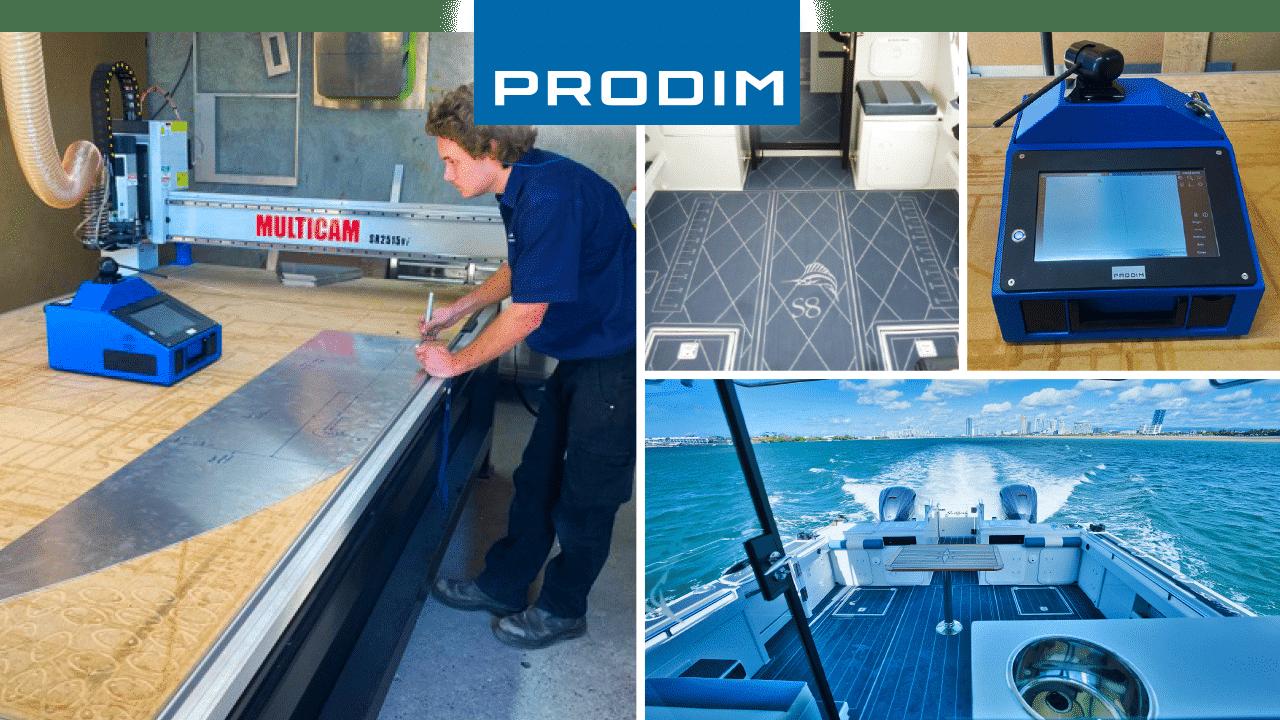 Prodim-Proliner-user-Sailfish-Catamarans