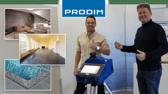 Prodim-Proliner-user-Schalkwijk