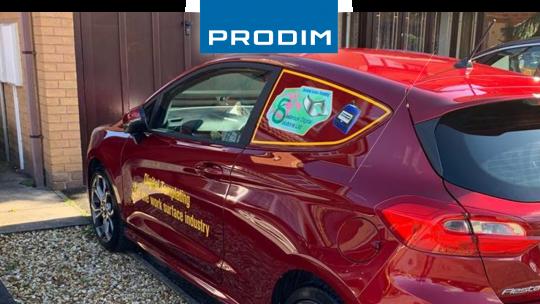 Prodim-Proliner-user-Seabrook-Digital