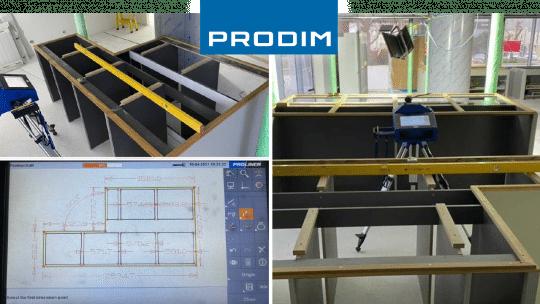 Prodim-Proliner-user-Signon-Marble
