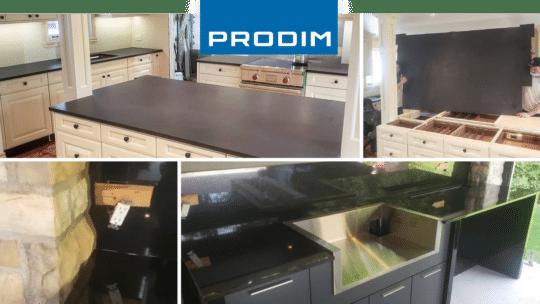 Prodim-Proliner-user-Spartan-Installations