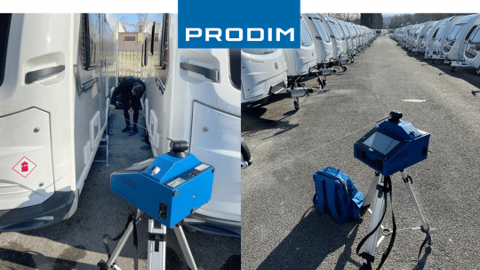 Prodim-Proliner-user-Specialised-Covers