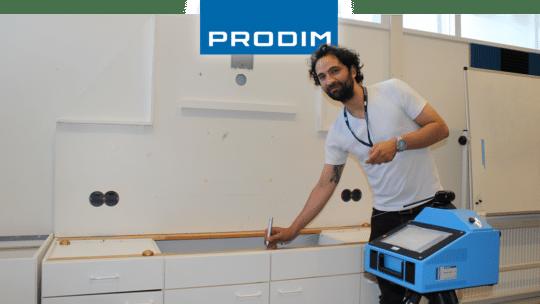 Prodim-Proliner-user-Sté-Teorema