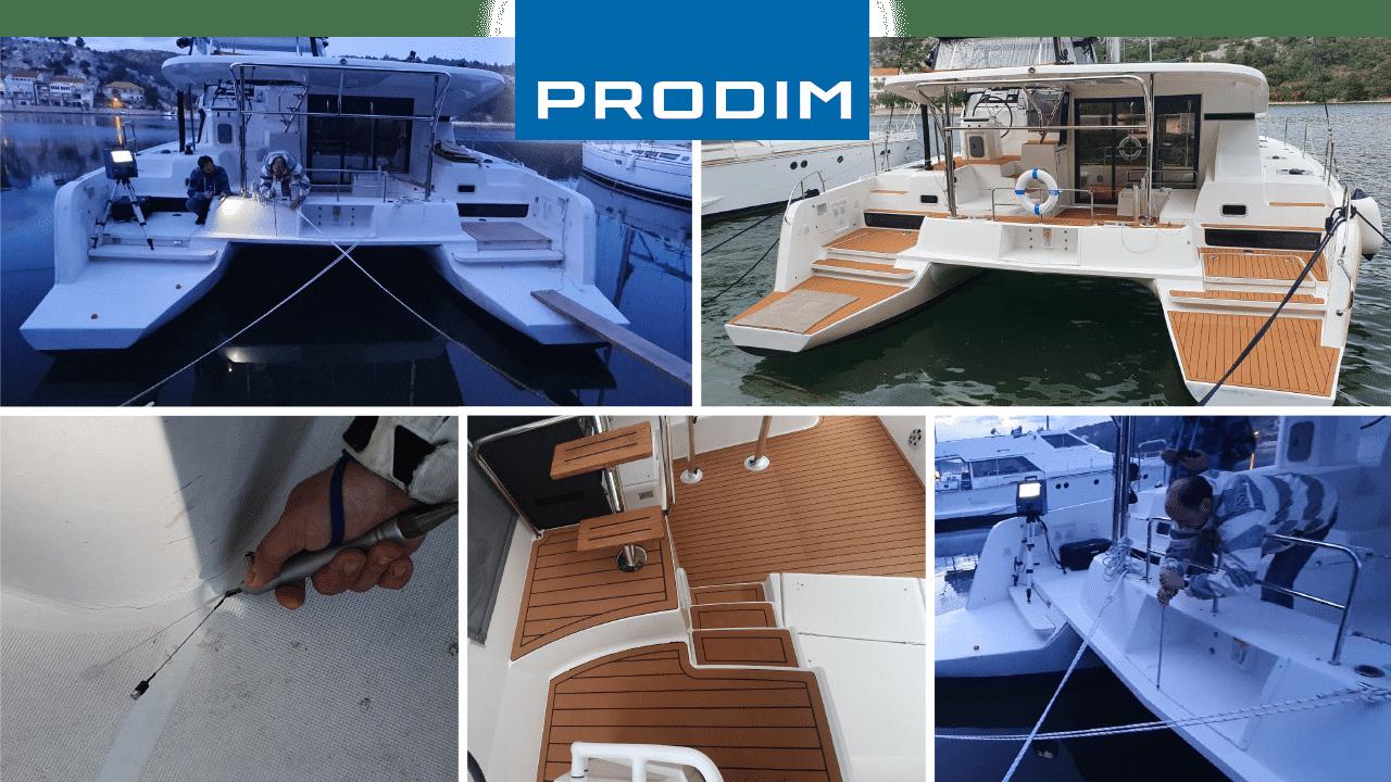 Prodim-Proliner-user-Team-Print- Obrt-Croatia-Lagoon_002