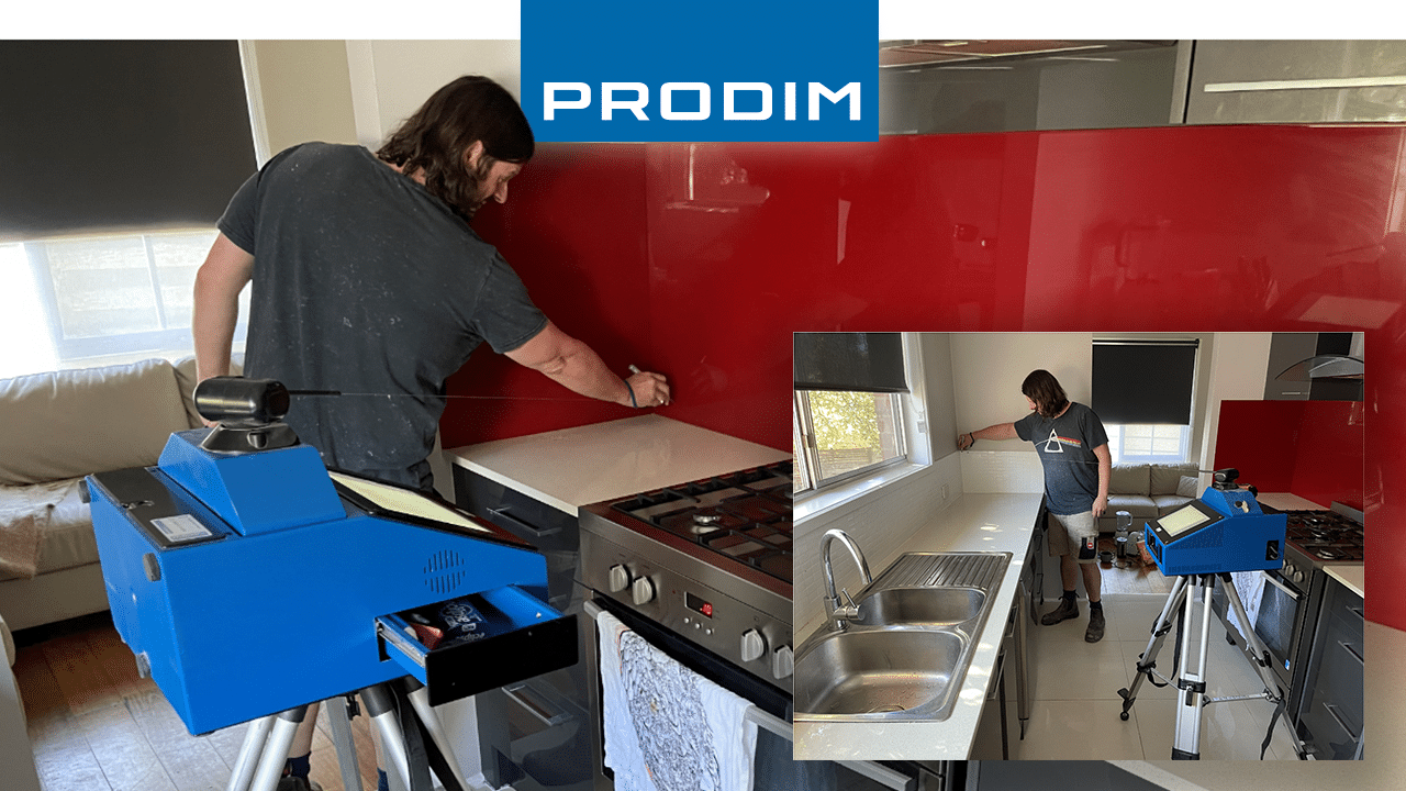 Prodim-Proliner-user-The-Benchtop-Factory
