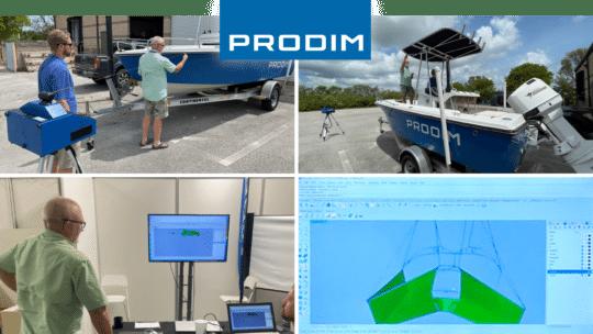 Prodim-Proliner-user-The-Boat-Lift-Company