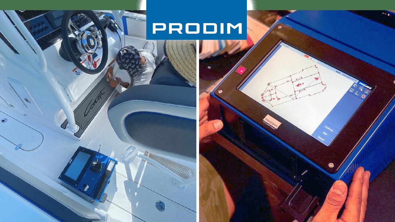 Prodim-Proliner-user-The-Deck-Savers